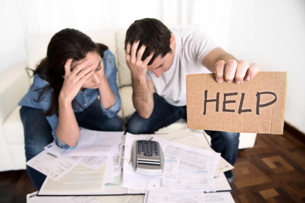 債務整理 弁護士