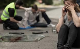 ひき逃げの被害者が知っておくべき6つのこと