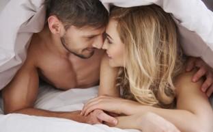 不貞行為とは?具体的事例と不倫された場合の対処法3つ