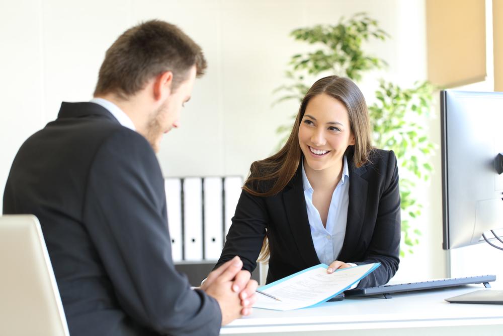 債務整理事件を弁護士に依頼する場合のメリット