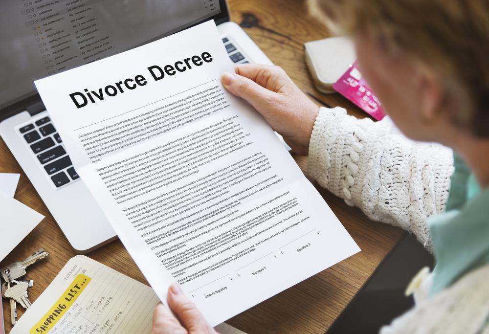 まずやっておきたい!勝手に離婚届を出されないために!離婚届の不受理申出制度を利用しよう