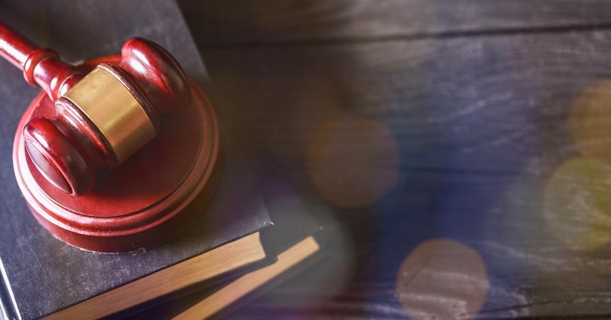 ベリーベスト法律事務所の債務整理におけるポリシー
