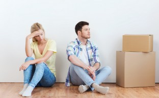 離婚に必要な別居期間について知っておきたい3つのこと