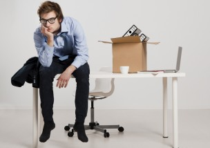 整理解雇とは?他の解雇との違いは?知っておくべき5つのこと