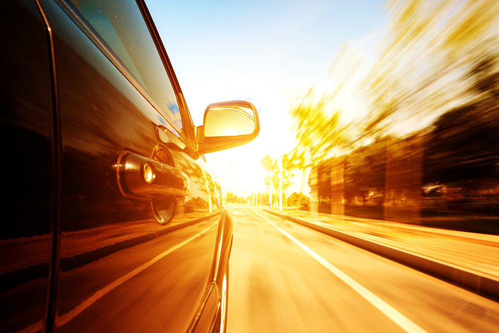 他車運転特約は誰が対象になる?