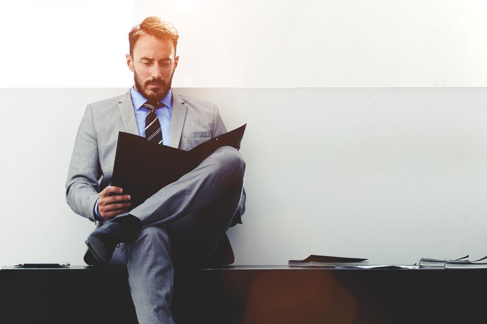 整理解雇が不当と思われる場合の対処法は?解雇撤回の方法