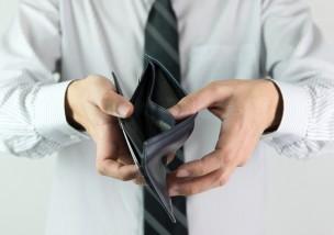 借金の時効〜消費者金融で借りたお金も時効になる?
