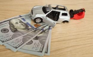 交通事故の過失割合について知っておきたい5つのポイント