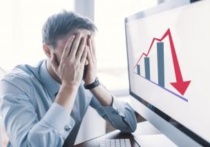 企業再生とは?企業再生の2つの手法を弁護士が解説