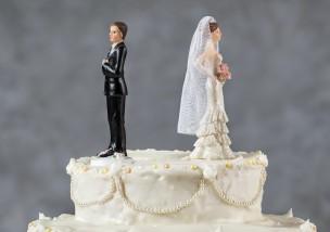 国際結婚の離婚の原因・理由とは?円満に離婚するための6つのポイント