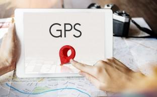 GPSを使って浮気を調べるとき使える6つの知識【探偵事務所監修】