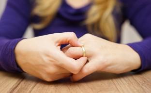 バツイチになると?離婚前に知っておくべき5つのこと