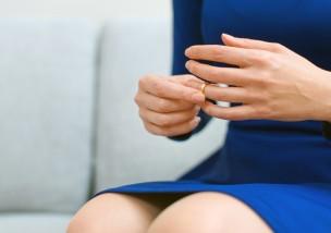 離婚率とよくある離婚原因4点!回避策を弁護士が解説