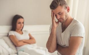 妻が不倫して妊娠するというトラブルを乗り越える方法