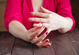 上手な離婚の仕方|離婚の進め方・合意に至らない時の3つの離婚手段