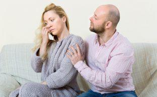 別居中の夫・妻と復縁したい人が知っておくべき復縁方法などの8つのこと