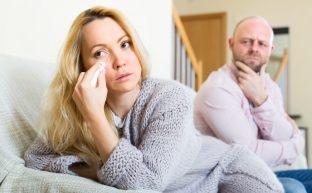 義両親との同居のストレス対策〜鬱になる前にできること5つ