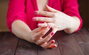 上手な離婚の仕方|離婚を検討する人が知っておくべき離婚のガイド