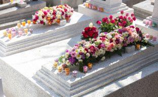 死後離婚とは?配偶者と死別後に選ぶ人が増加中!真相を弁護士が解説