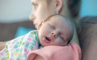 産後クライシスを乗り越えて幸せになるために知っておくべき13のこと