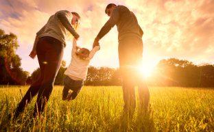 養子縁組を検討するすべての人が知っておくべき全14項目