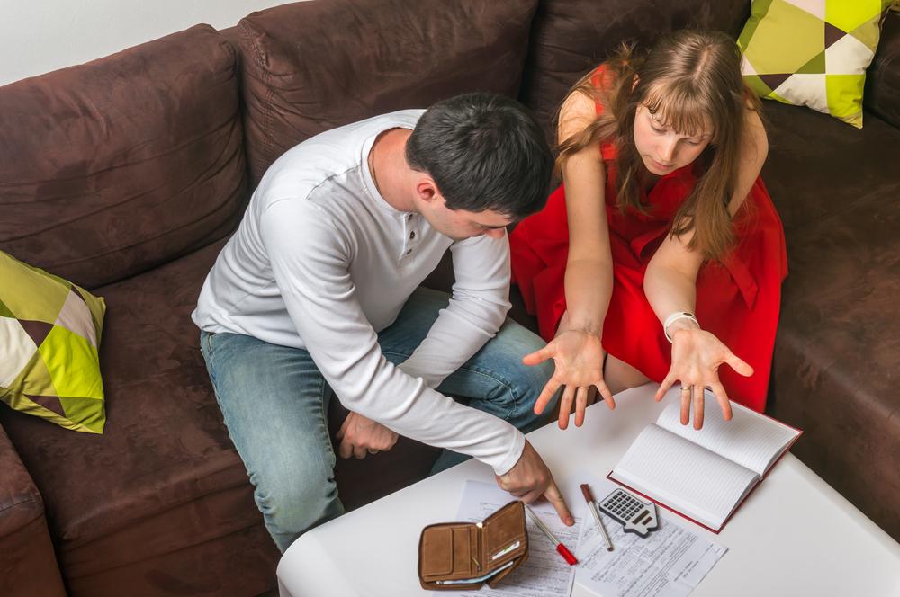 二人目が不妊で離婚のケースで一人目の子供のために知っておくべきこと