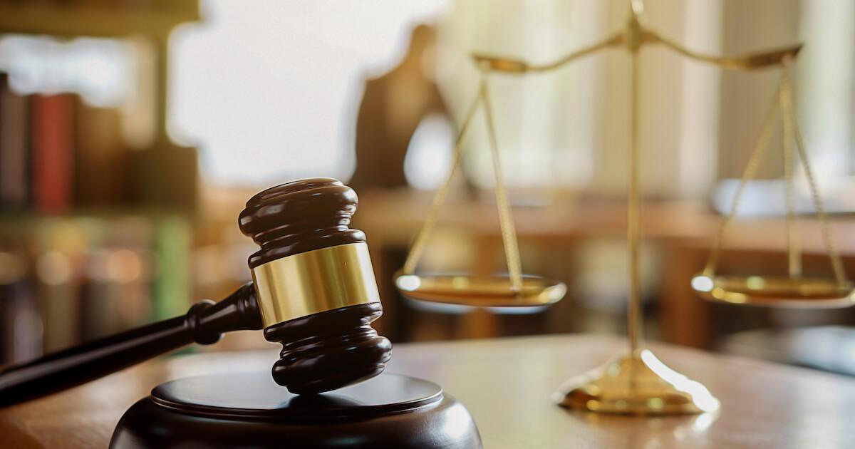 債務整理を弁護士に相談するなら債務整理に詳しい弁護士へ