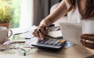 債務整理の費用一覧|費用をおさえながらベストな結果を得る方法