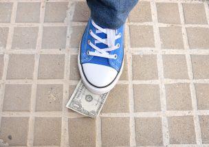 借金の踏み倒しを考える前に知っておくべき借金から解放される方法