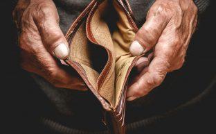 自己破産の費用を安く抑えてお金が無くても借金を0にするための知識