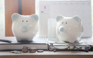 債務整理の無料相談を最大限に活用して借金を無くす方法