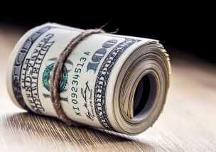 債務整理キャッシング