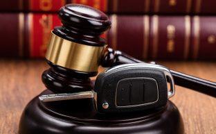 弁護士が教える!交通事故紛争処理センターを最大限活用するための6つの知識