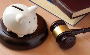 破産法の適用を受け自己破産する前に知っておきたい7つの重要なこと