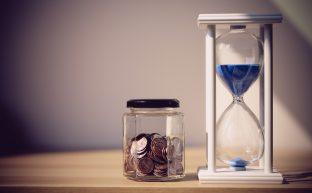 自己破産手続きに必要な期間や費用等スムーズに免責を得るために重要な知識