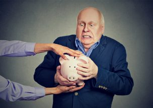 知らないと損!借金取り立てに適切に対処するための4つのこと