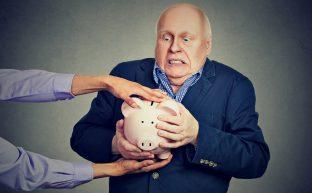 借金の取り立てに適切に対処するために知っておくべき4つのこと
