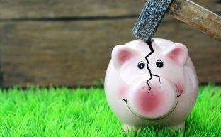 自己破産するとどうなるの?自己破産前に知っておくべき4つのこと