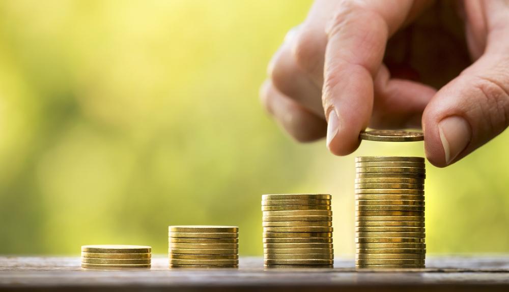 過払い金返還請求の4つの注意点