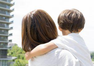 母子家庭が使える手当や制度は最大16個!弁護士が徹底解説