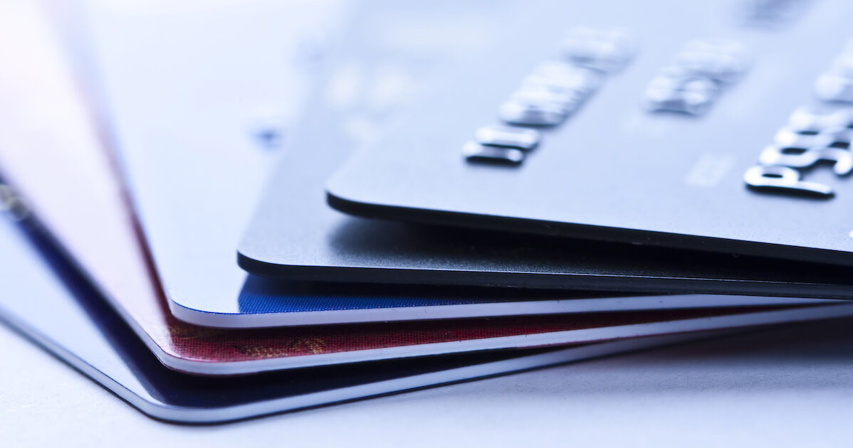 過払い金の対象となる取引の種類とは?