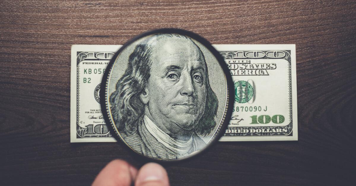過払い金の対象となる借入の時期とは?