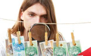 過払い金の対象かチェックしてスムーズに過払い金を請求する方法