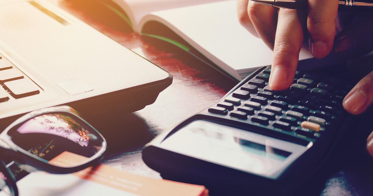 過払い金の対象となる金利とは?