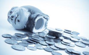 自己破産とは?|自己破産で借金を0にして人生をやり直すために知っておくべき9のこと