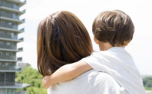母子家庭が受けられる手当等を利用して安定した生活を送る方法