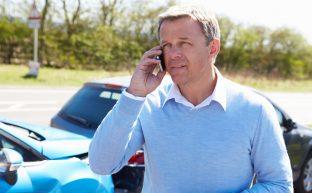 交通事故相談で有利な条件で決着するために必要な4つの知識