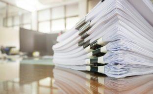 弁護士が教える!書類送検されても起訴されない10個の重要知識