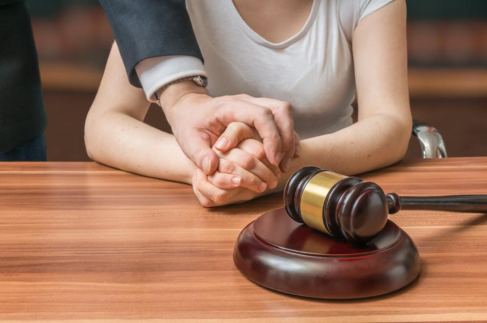 最高の結果をむかえるためには弁護士との信頼関係が重要!