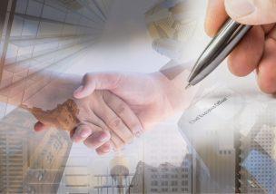 民事再生で会社と社長個人の両方の債務を減額して会社を再建する方法
